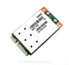 Atheros AR9280 AR5BXB92 Wlan mini Pci-E Karte 2.4 - 5 Ghz