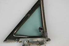 MERCEDES 280/300SE/SEL W108/109  CORNER WINDOW PASSENGER SIDE