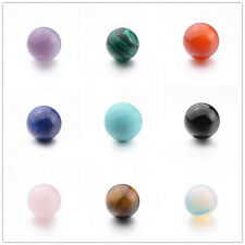 Crystal Harmony Ball Sound Mexican Bola Chime Musical For Necklaces Pendant