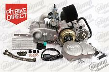 Stomp 140 Pit Bike Engine Kit YX140 z40 16 hp wpb Demon X welsh pit bike Race