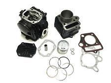 72cc Yamasaki YM50-8B YM509 YM50 9 GYS 139 FMB 50 4T AC Zylinder Tuning Sport