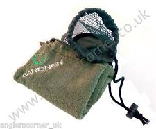 Gardner Micro Fibre Hand Towel / Accessories / Equipment / Fishing