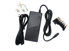 FOR HP PAVILION DV6-2113SA LAPTOP 90W AC ADAPTER POWER SUPPLY CHARGER PSU UK