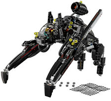 NEW LEGO SCUTTLER VEHICLE ONLY from 70908 batman movie no minifigs