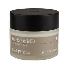 Perricone MD Cold Plasma 30ml/1oz, Fresh!!