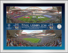 2014 CHAMPIONS LEAGUE panoramico Montage (desktop)