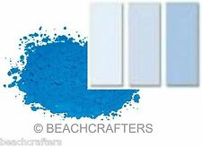 BLUE COLORANT for Grout or Cement -3 OZ, great to use with my mosaic tiles!