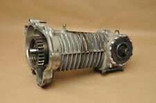 Vintage Honda 1981 CB900 C Final Rear End Drive Gear Case Sub Transmission A83
