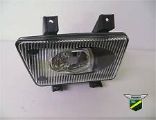 Range Rover P38 New Genuine Front Right Fog Light (Late Type) 99-02 XBJ100420