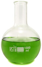 Boiling (or Florence) Flask, 1000 ml