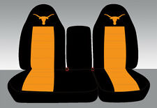 Ford F150 40-60 Highback seat car seat covers special sale see detailed descript