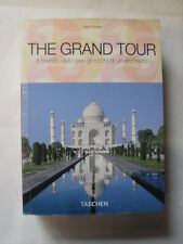 SEIDLER - THE GRAND TOUR - ED.TASCHEN - 2007