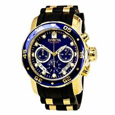 Invicta 6983 Scuba Diver Chronograph Watch
