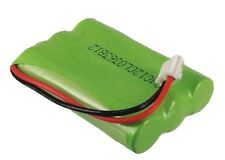 Premium Battery for AT&T MOTOROLA C50, 27920, E5640, 6773, 27920, E595922, 27925