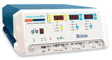 NEW ! Bovie A2350 SurgiCenter | PRO 200W Electrosurgical Generator, 4yr Warranty