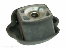 Engine Mount MERCEDES BENZ 500SEC M117.963 V8 EFI W126 82-90  (Left Fr