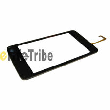 New Digitizer Touch Screen for Nokia N900