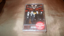 Michael Learns To Rock : Nothing to lose Cassette  K7 Mc..... New