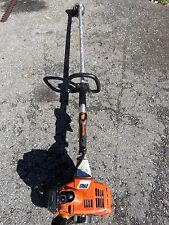 Stihl FS80N Pro Series String Trimmer