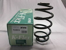 New KYB Coil spring rear for Passat. RJ5013, VW-4B0-511-115A ,SU39118