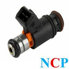 VW CORRADO GOLF PASSAT SHARAN VENTO 2.8 VR6 2.9 VR6 FUEL INJECTOR 021906031D