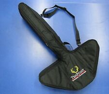 TENPOINT CROSSBOWS COMPACT LIMB SOFT CASE #HCA-201133
