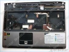 43616 Coque supérieure touchpad ACER ASPIRE 9300 #50 39.4Q902
