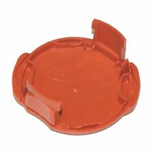 Spool Line Cover Cap To Fit Flymo Multi Trim Revolution / Contour 500 700 FLY060