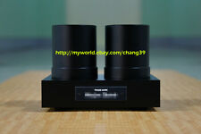 Western Electric Audio Line Matching Interstage Input Transformer CDP Smartphone