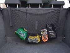 Streetwize Boot Luggage Car Van 4X4 Suv Cargo Tidy Storage Net