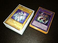 Yugioh Complete 43 Card Elemental Hero Neo Spacian Deck Tournament RDY + Bonus!!