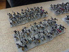 1/72 20mm painted Dervishes #3