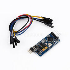 MinimOSD MAVLink Mini OSD APM 2.6 /2.52 /2.8 Module For FPV Flight Control Board