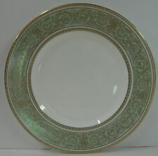 Royal Doulton ENGLISH RENAISSANCE Bread Plate BEST! Multiple Available