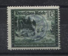 Lokal Fredersdorf F 891 postfrisch geprüft (B05026)