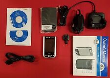 DELL AXIM X50 Cradle Charger,Adapter and wall charger,owner's manual & software