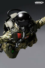 VERY HOT U.S. ARMY SPECIAL FORCES - HALO Set 1/6 (NO Head & Body)