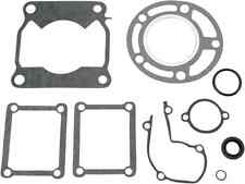 Moose Racing Top End Gasket Set Vintage Yamaha YZ 125 83,84,85 Ahrma Mx