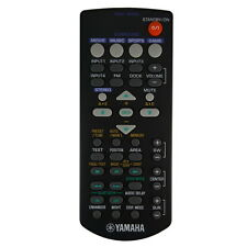 *NEW* Genuine Yamaha FSR21 WP08300 Soundbar Remote Control