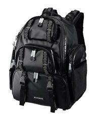 Shimano Backpack Fishing Tackle SystemBag XT Black DP-072K Size M