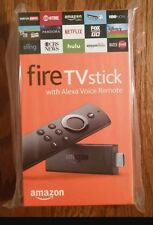 Amazon Fire Stick NUOVO 2ND Gen ✔ mobdro ✔ Film ✔ SPORT ✔ Kids ✔ SERIE TV ✔ LIVE della TV ✔