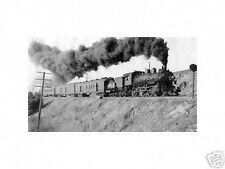 RAILROADS and TRAINS 1896 DVDs 45 Early Films AMAZING!