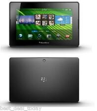 Blackberry Playbook 16GB Wi-Fi, 7in 7 Inch Tablet Play-Book BB Black 16-GB P