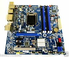 Intel DH67BLB3 Desktop Board Micro ATX, LGA1155, DDR3 Refurbished Board Only