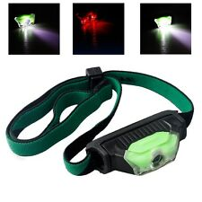 5000LM Super Bright Bicycle Headlight+Led Headlamp Head Torch Lamp For Cycling