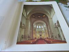 Wien Archiv 3 Stadtbild 2033 Kaiser Franz Joseph Jubiläumskirche