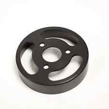 Duratec ATR Black Water Pulley - ENG0197