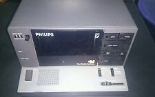 DATA RECORDER MSX PHILIPS  NMS 1510