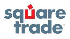 2 CODES 20% Off Squaretrade Warranty Accidental Protection Plan iPhone Include
