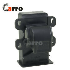 OE# 35760-S6A-003 New Power Window Switch For Honda Fit 07-08 Element 04-11